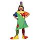 Costume Serbari Copii Costume Serbari Costumatie Clovn fetite 7-9 ani