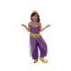 Costume Serbari Copii Costume Serbari Costum Arabesc pentru fetite 7-9 ani