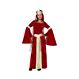 Costume Serbari Copii Costume Serbari Costum Medieval fetite 7-9 ani