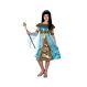 Costumatie Cleopatra 7-9 ani