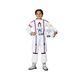 Costume Serbari Copii Costume Serbari Costum Astronaut copii 5-6 ani