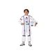 Costume Serbari Copii Costume Serbari Costum Astronaut copii 7-9 ani