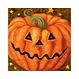 Decoratiuni si Farse Halloween Decoratiuni Halloween Decoratiuni Halloween | Diverse Halloween Servetele Halloween