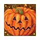 Decoratiuni si Farse Halloween Decoratiuni Halloween Servetele Halloween