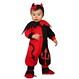 HALLOWEEN Costume Halloween copii Costumatii Copii | Costume Serbari Costum Dracusor baietei 6-12 luni