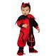 HALLOWEEN Costume Halloween copii Costum Dracusor copii 1-2 ani