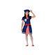 Costume Serbari Copii Costume Serbari Costum Marinar fetite 3-4 ani