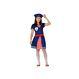 Costume Serbari Copii Costume Serbari Costum Marinar fete 5-6 ani