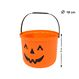 Decoratiuni Halloween | Decoratiuni Halloween Cosulet Trick Or Treat Dovlecel