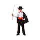 Costumatii Copii - Costume Serbari Costum Zorro 10-12 ani