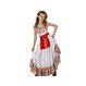 Costumatii Copii   Costume Serbari Costumatie Mexicanca 7-9 ani