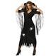 Halloween Costume Halloween Femei Costum Vrajitoare Spider M-L