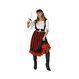 Costume Halloween   Costume Halloween Barbati Costum Pirat XS-S