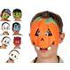 Costume Serbari Copii Masti Copii Costume Halloween | Costume Halloween copii Masca Halloween pentru copii
