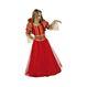 Costume Serbari Copii Costume Serbari Costum Regina 3-4 ani