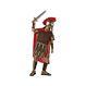 Costume Serbari Copii Costume Serbari Costumatie Soldat Roman copii 10-12 ani