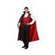 HALLOWEEN Masti Halloween Costum Vampir Clasic XL