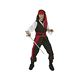 Costume Adulti Carnaval | Costumatii Carnaval Barbati Costumatie Pirat XL