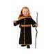 Costume Craciun Costum Mos Craciun copii Costumatie Sf. Iosif bebelusi 12-24 luni