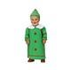 Costume Craciun Costum Mos Craciun copii Pentru Copii | Costume Costum Brad de Craciun bebelusi 6-12 luni