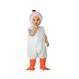 Costume Serbari Copii Costume Serbari Costum Puisor bebelusi 6-12 luni