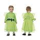 Costume Serbari Copii Costume Serbari Costumatie Green Fairy bebelusi 6-12 luni