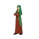 Costume Serbari Copii Costume Serbari Costumatie Pelerin Baieti 3-4 ani