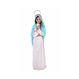 Costume Serbari Copii Costume Serbari Costum Fecioara Maria fetite 7-9 ani