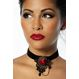 HALLOWEEN Accesorii Costume Colier Gotic