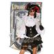 Costume Halloween | Seturi Costumatii Set Pirati