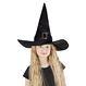 HALLOWEEN Palarii Halloween Palarie Vrajitoare Copii