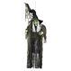 Decoratiuni si Farse Halloween Diverse Halloween Vrajitoare Malefica Decorativa 190 cm