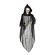 Decoratiuni si Farse Halloween Decoratiuni Halloween Decoratiuni si Farse | Schelete Dungeon Skeleton decoratiune Halloween 1,5 m