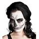 HALLOWEEN Accesorii Costume Cercei schelete Halloween