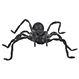 Decoratiuni si Farse Halloween Insecte si Reptile Paianjen Imens Decorativ