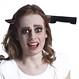 HALLOWEEN Palarii Halloween Costume Halloween | Palarii Halloween Cutit prin Cap