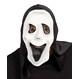 HALLOWEEN Masti Halloween Masca Halloween Howling Harry