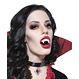 Halloween Dinti / Colti Vampir Colti de Vampir