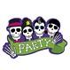 Decoratiuni si Farse Halloween Decoratiuni Halloween Poster Halloween Party