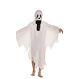 HALLOWEEN Costume Halloween copii Petreceri / Carnaval   Costume barbati Costumatie Fantoma 10-12 ani