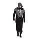 HALLOWEEN Costume Halloween Barbati Costum Dungeon Keeper