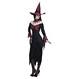 Halloween Costume Halloween Femei Costum Vrajitoare M