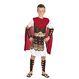 HALLOWEEN Costume Halloween copii Costum Gladiator Copii 4-6 ani