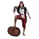 Halloween Costume Pirat Costume Halloween | Costume Halloween Barbati Costum Pirat M/L