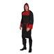 HALLOWEEN Costume Halloween Barbati Costum Calau M/L