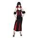 Halloween Costume Halloween Femei Costum Contesa Vampir M