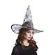 HALLOWEEN Palarii Halloween Costumatii halloween | Palarii Halloween Palarie Vrajitoare cu paianjeni