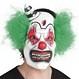 HALLOWEEN Masti Halloween Masca Horror Clown