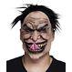 HALLOWEEN Masti Halloween Masca Maniac