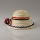 Costume Traditionale Romanesti Accesorii Costume Populare Costume Traditionale Romanesti | Accesorii Costume Populare Clop de Osan pentru copii